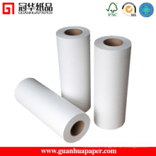China ISO Manufacturer Good Quality 1 Ply Bond Paper