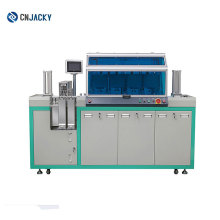 CNJ-RFID GSM800 Automatic Multi-function GSM Small Card Punching Machine