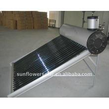 Chauffe-eau solaire Assistant Tank