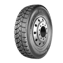AUFINE heavy duty truck tires Drive Position Tyre cheap chinese tires