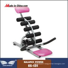 Metal Customize Power Balance Bracelet