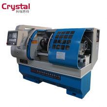 инструменты для точения и фрезерования, станок CK6140A