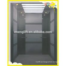 Espelho de condução vvvf / gravar elevador de passageiros