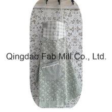 Eco-Friendly Non-descartáveis 65 * 85cm Avental para cozinhar
