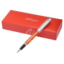 Best-Preis-Werbung Metall Werbe-Kugelschreiber Bleistifte