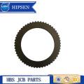 J C B Friction dics Plate JCB brake plates 04/500231
