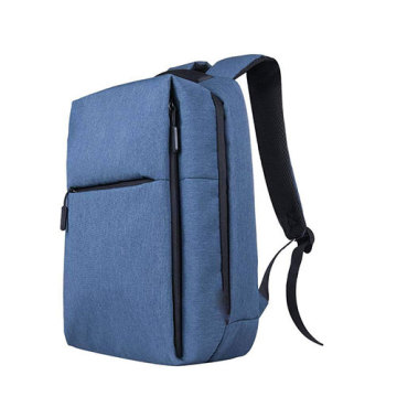 Anti Diefstal Smart Hiking Laptop Rugzak Tas