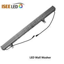 DMX LED Wall Washer Licht IP65