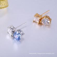 Professional fashion jewelry shenzhen with good price