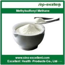 Methylsulfonyl Methane (Methyl sulfone) CAS No. 67-71-0