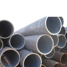 Api 5l Dn50 Aisi 1020 Seamless Steel Pipe