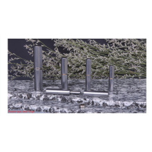 Горячая и популярные стальные петли в Цзиньхуа
