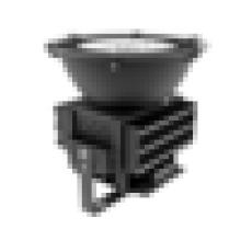 Prix d'usine de qualité supérieure Commercial 100w 120w 300w 400w 500w industriel 150w conduit haute lumière de la baie