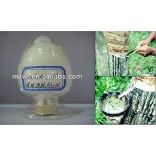 Acelerador de goma guanidineCAS de difenilo DPG (D) nº: 102-06-7for caucho natural sintético el acelerador de la velocidad media