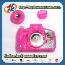 China Wholesale High Quality Explorer Click Camera Toy