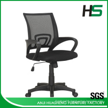 Best 2015 high quality commercial mesh office chair