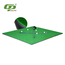 Terrain de golf Tapis de golf en nylon Driving Range Turf