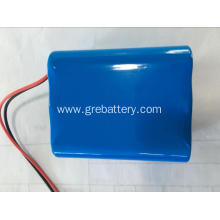 18650 3.7v rechargeable battery li-ion/ 18650 li ion battery