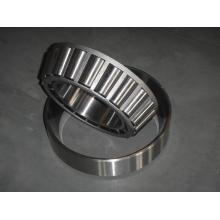 Steel Taper Roller Bearings (30203)