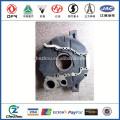dongfeng Renault DCi 11 truck parts flywheel housing flywheel cover D5010412843