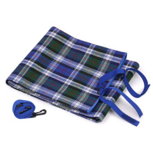 Outdoor Summer Camping Mats Oxford Cloth Picnic Mat