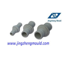 PPSU Injection Pipe Fitting Mold/Molding
