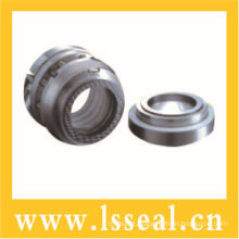 Easily Operated OEM Type HF169 PTFE mechanical seal with bellow