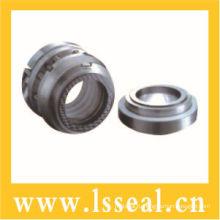 Китай Золотой картриджное уплотнение HF169 поставщика с нескольких источников