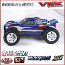 Buy direct from china wholesale brushless Toy Vehicle,toys car for kids