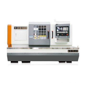 Full Function Automatic Lathe Tool