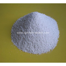 Potassium Carbonate 99% min 25kg per bag