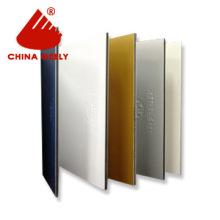 Aluminium Plastic Composite Panel (Geely-106)