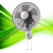 """Ventilateur oscillant de 14 """", ventilateur venteuse, ventilateur à haute température"""