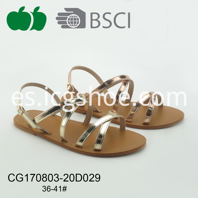 Cheap Fashion Fancy Beautiful Women Sandals