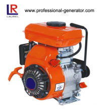 Blockbuster Powerful 152f Petrol/Gasoline Engine