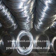 Gi binding wire/ galvanized iron wire/electro gi binding wire
