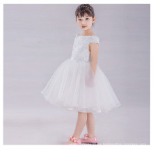 RSM7705 2017 niña vestido de fiesta niños vestidos diseños nombres de vestir niñas con fotos 3 años de edad vestido de niña