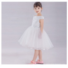 RSM7705 2017 baby girl party dress children frocks designs girls dress names with pictures 3 year old girl dress