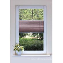 2015 Modern plisse skylight blind