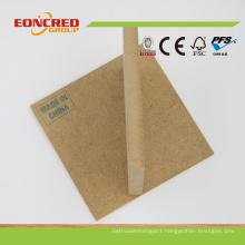 Plain/Raw Wood Board MDF Price 2mm-30mm
