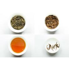 Pure Natural Natural de té negro iraní