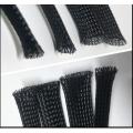 Manchon de câble de couleur de protection pour harnais de fils