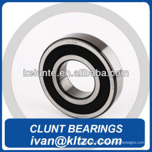 bicycle wheel bearings NTN brand RMS6