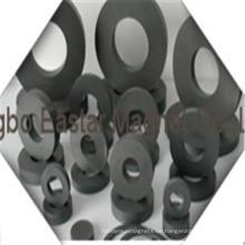Permanente Supermacht magnetische Ferrit-Ring-Magneten