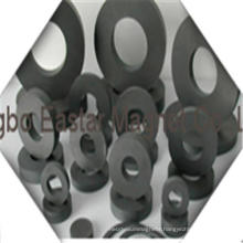 Permanent Superpower Magnetic Ferrite Ring Magnets