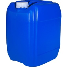 Huijinchuan Central air conditioning antifreeze price