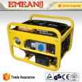Save Gas Em2700 Gasoline Generator Withe CE