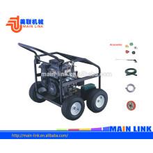 alibaba china car washer machine