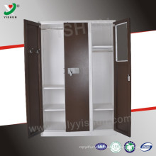 modern bathroom cabinets steel electronic lock cabinet electronic component filling cabinet