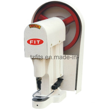 Sewing Machine with Button Attaching (FIT 808)